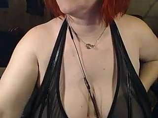 TittenMichelle  webcam snap