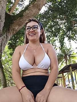DIANITA_1988 webcam snap