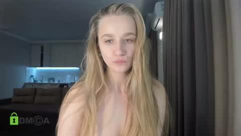 nancydrewxxx  webcam snap